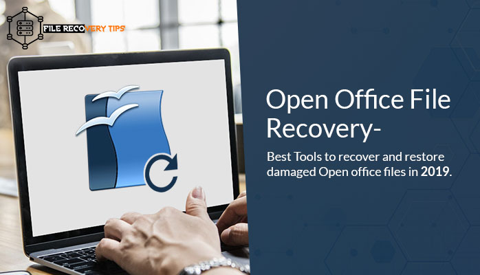 Top Tricks for Open Office File Recovery for Apache Open Office