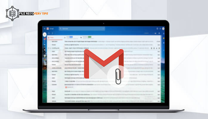 Easy Methods] How to backup Gmail emails with attachments??